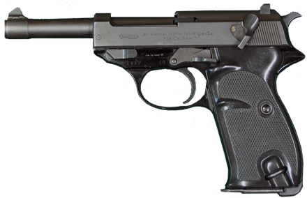 Walther_p38